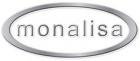 MONALISA (Азия)