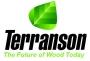 Terranson