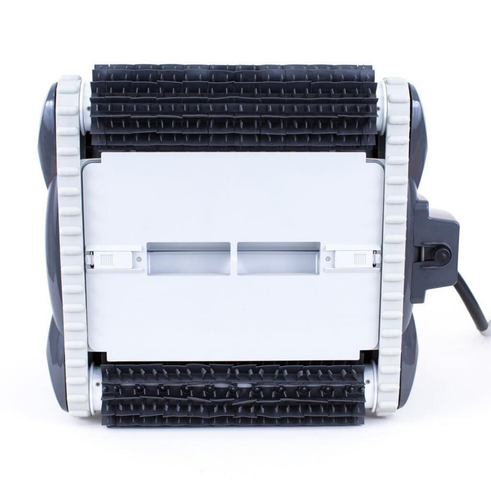 Робот - пылесос Hayward TigerShark 2 - 2