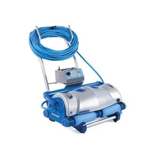 Робот-пылесоc Aquabot Ultramax - 1