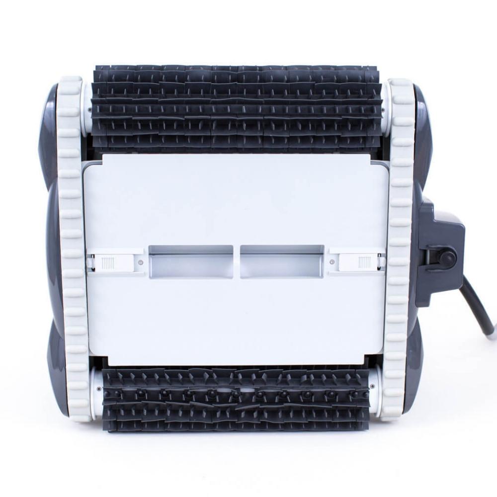 Робот - пылесос Hayward TigerShark QC - 4