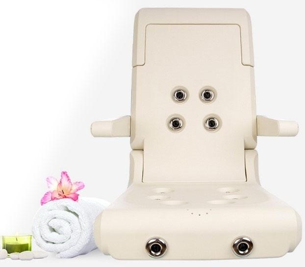 Гидромассажное кресло для бассейна - 2