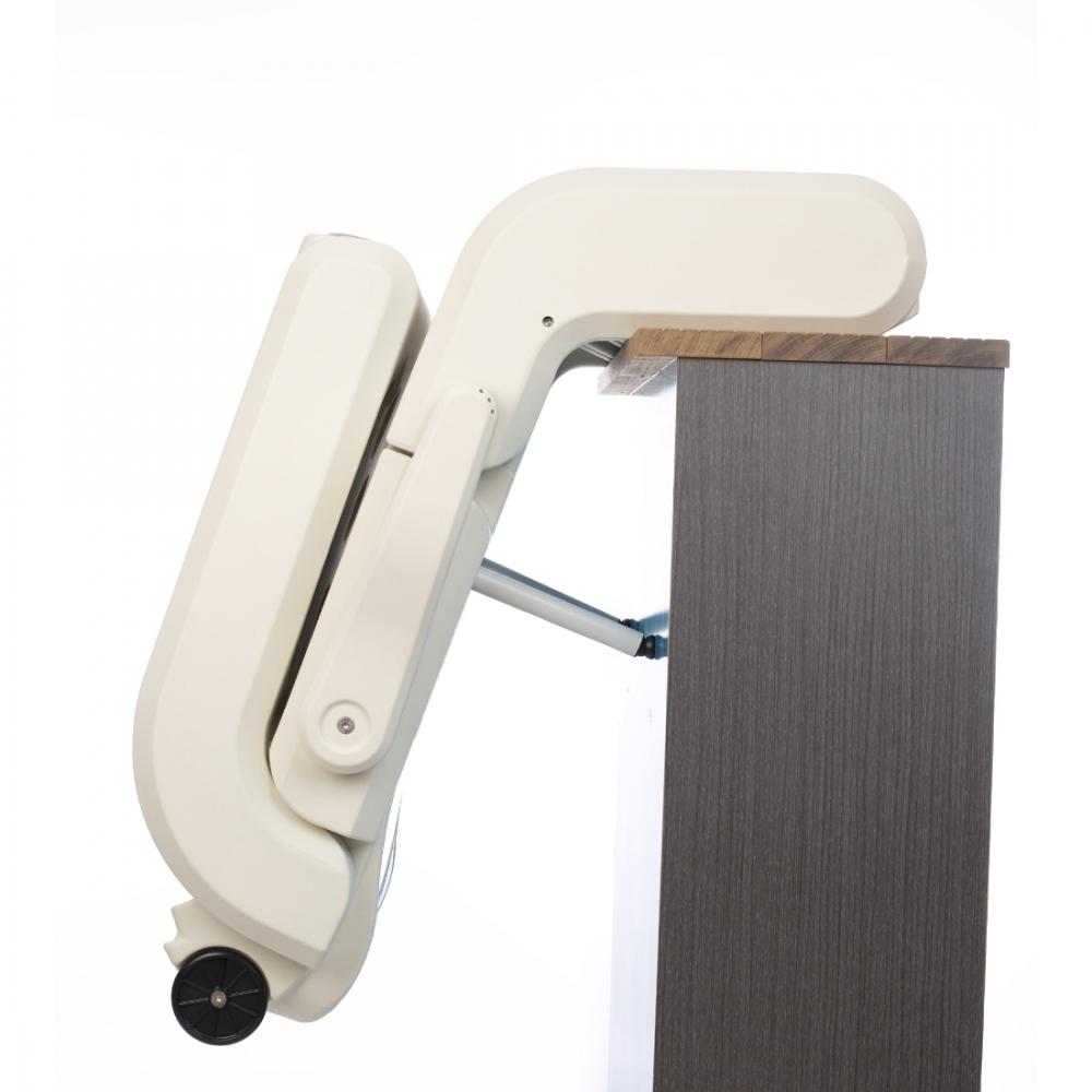 Гидромассажное кресло для бассейна - 3