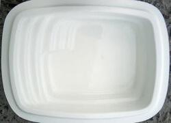 Композитный бассейн ТАХО (4,4х3,0х1,4) - 2