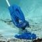 Ручной пылесос Watertech Pool Blaster MAX CG (Li-ion) 3
