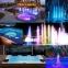 Прожектор светодиодный Aquaviva LED008 546LED (33 Вт) RGB 5