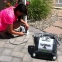 Робот - пылесос Hayward TigerShark QC - 5