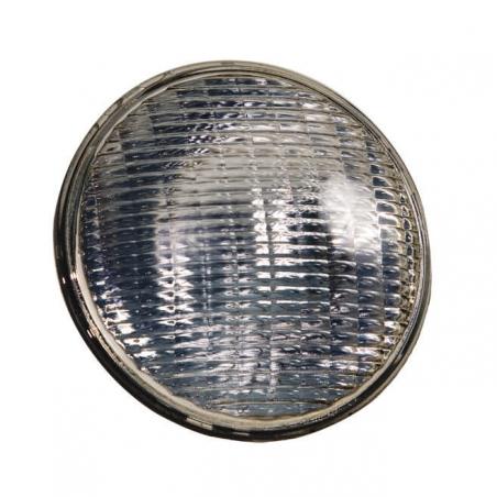 Лампа галогенная AQUAVIVA  PAR56 - 300Вт - 12V