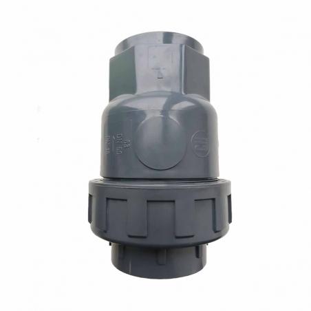 Обратный клапан Kripsol VAR10 63.B
