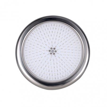 Светодиодный прожектор Aquaviva 252 LED (18 Вт) RGB