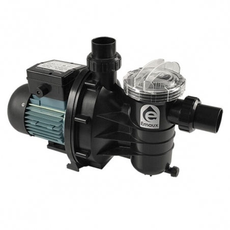 Насос Emaux SS050T (220В, 10 м3/ч, 0.5HP)