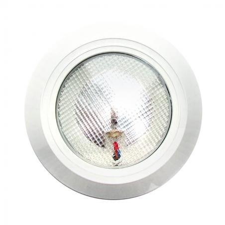 Плоский галогенный прожектор 100Вт/12В Kripsol РЕН101.С