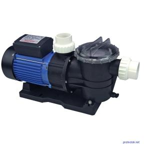 Насос AquaViva LX STP100M (220V, пф, 10m3/h*6m, 0,75kW, 1HP)