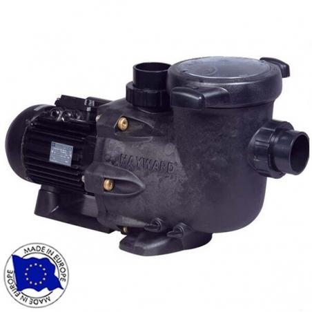 Насос Hayward Tristar SP32301 (220В, 32.5 м3/ч, 3 HP)