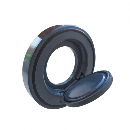 Обратный клапан Kripsol VAC10 межфланцевый 125мм  (без фланцев)
