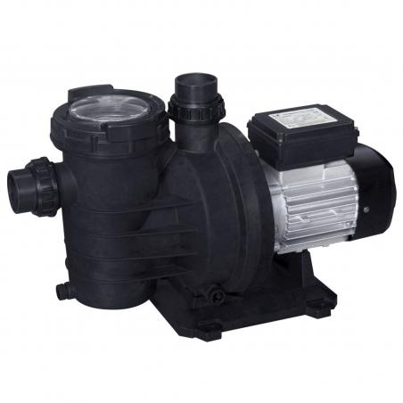 Насос AquaViva LX SWIM100M (220В, 19 м3/ч, 1.5HP)