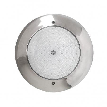 Светодиодный прожектор Aquaviva LED001B( HT201S ) 546LED 33 Вт RGB стальной