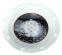 Галогенный прожектор 75w/12v + светофильтры (бетон) UL-P100